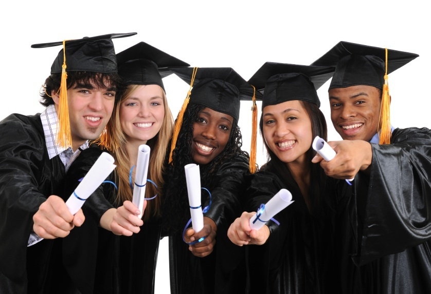 Ladies Guild High School Student Scholarship Application Extension Due Date May 1st!